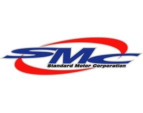 SMC - Explorer