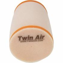 Luftfilter Kawasaki TW 151802