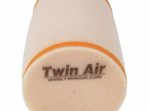 Twin Air Luftfilter Kawasaki TW 151802