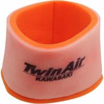 Luftfilter Kawasaki TW 151390