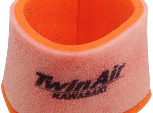 Twin Air Luftfilter Kawasaki TW 151390