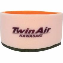 Luftfilter Kawasaki TW 151913