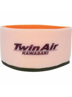 Twin Air Luftfilter Kawasaki TW 151913