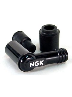 NGK Zündkerzenstecker 90° Elbow Type