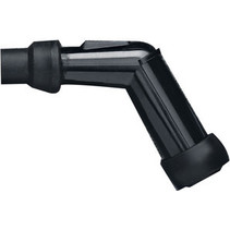 Zündkerzenstecker 120° Elbow Type