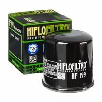 Ölfilter HF199