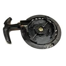 Minibike / Kinderquad 49cc PULL Starter Type 3