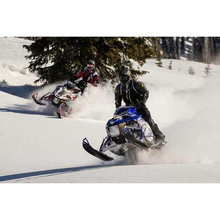 Schneemobile & Schneefräsen u. Stromerzeuger