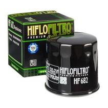 Ölfilter HF682