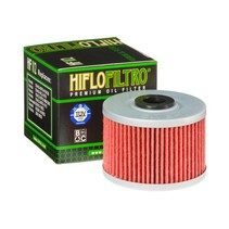 Ölfilter HF112