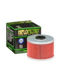Hiflo Ölfilter HF112