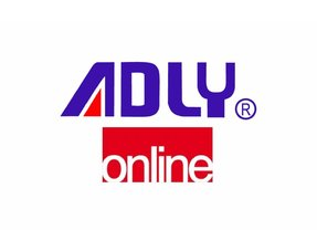 Adly - Online