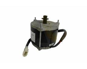 Elektro - Motoren