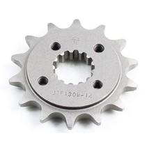 Ritzel JTF1901 für KTM ATV 450/505/525