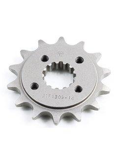 JT Chain Ritzel JTF1901 für KTM ATV 450/505/525