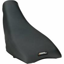 Sitzcover Gripper für Yamaha YFM 700 R