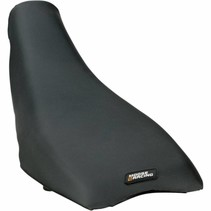 Sitzcover Gripper für Yamaha YFZ 450