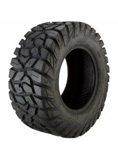 Moose Utility Rigid Reifen 30x10-14 63M 8PLY #E