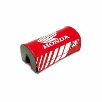 Lenkerpolster Honda eckig