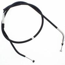 Kupplungsseil Clutch Cables für Suzuki LT-Z 400