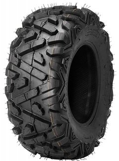 Wanda Tires P350 26x10-14 51N TL #E