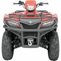 Front Bumber für Suzuki LT-A 750