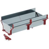 Cargo Box für Trailer IB 1000