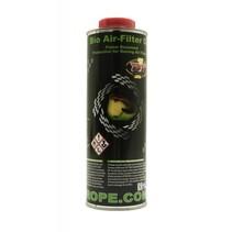 Bio Luftfilteröl