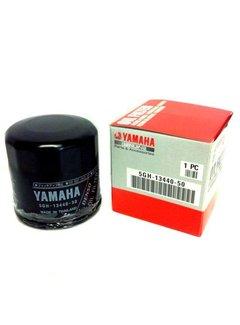 Yamaha Ölfilter 5DM-13440-00 für YFM 660