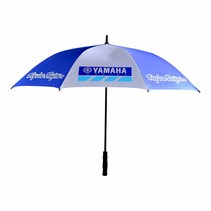 Yamaha Regenschirm RS2
