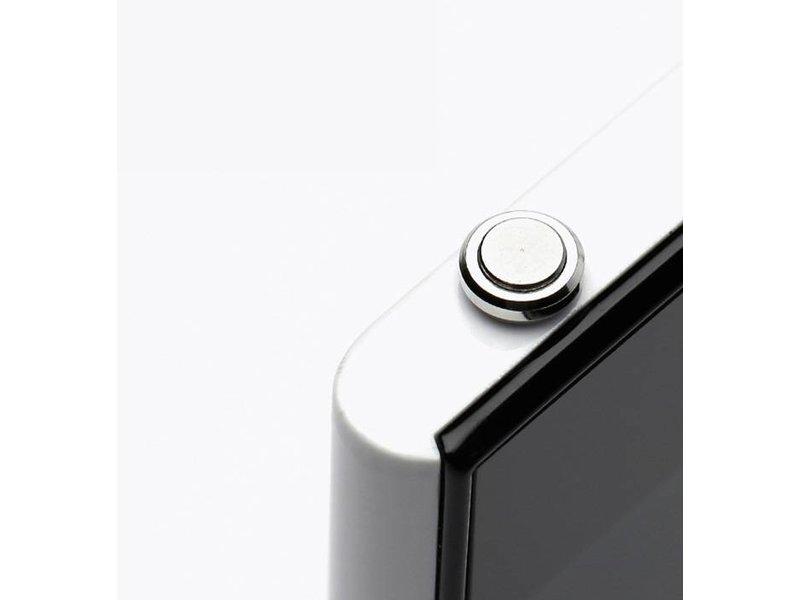 Xiaomi Mi Key