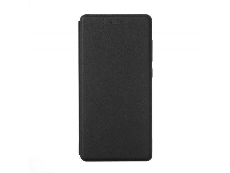 Xiaomi Mi4 hardcase