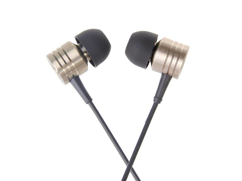 Xiaomi Piston 2 earplugs