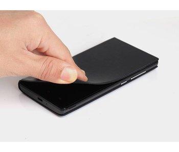 Xiaomi Redmi 1S flipcover