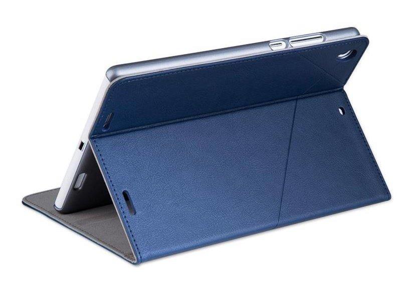 Xiaomi Mi Pad flipcover