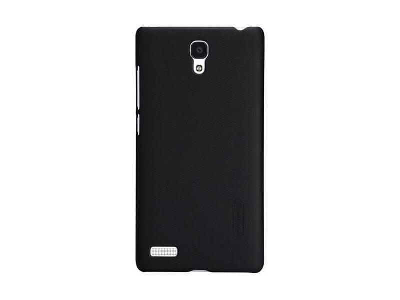Xiaomi Redmi Note hardcase