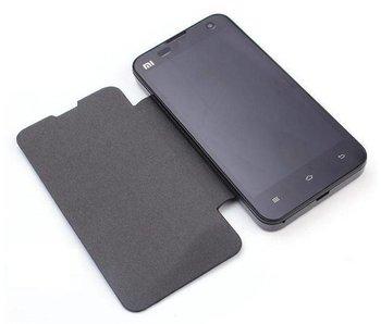 Xiaomi Mi2s flipcover