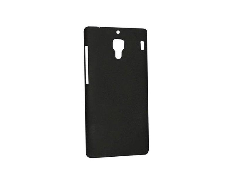Xiaomi Redmi 1S hardcase