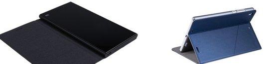 Xiaomi hoesjes