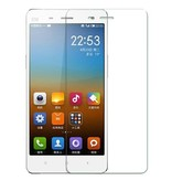 Xiaomi Mi4 Screenprotector