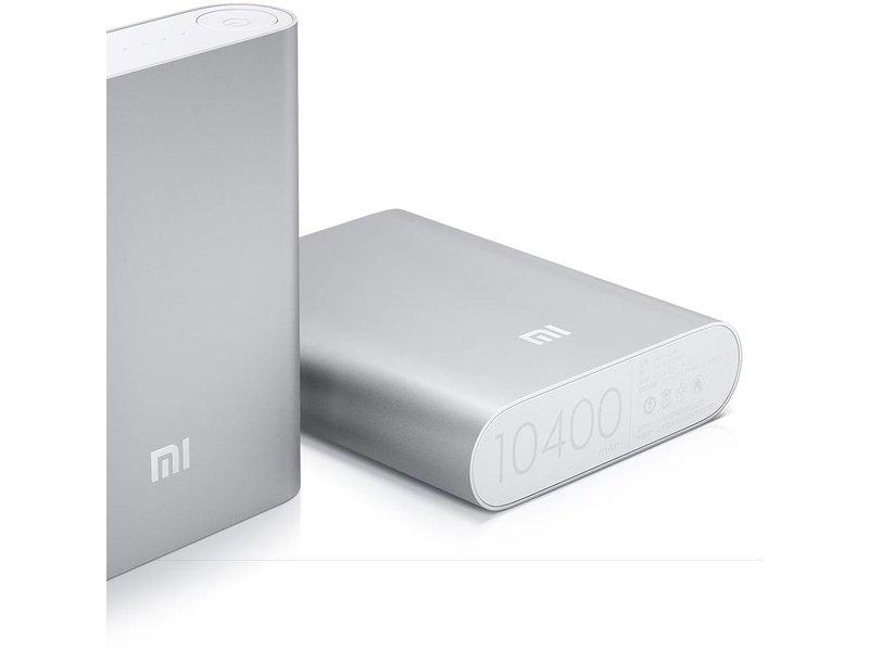 Xiaomi Powerbank 10000 mAh