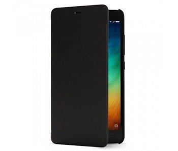 Xiaomi Redmi Note 2 flipcover