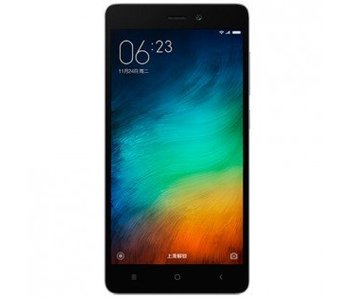 Xiaomi Redmi 3 (Pro)