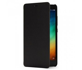 Xiaomi Redmi 4 flipcover