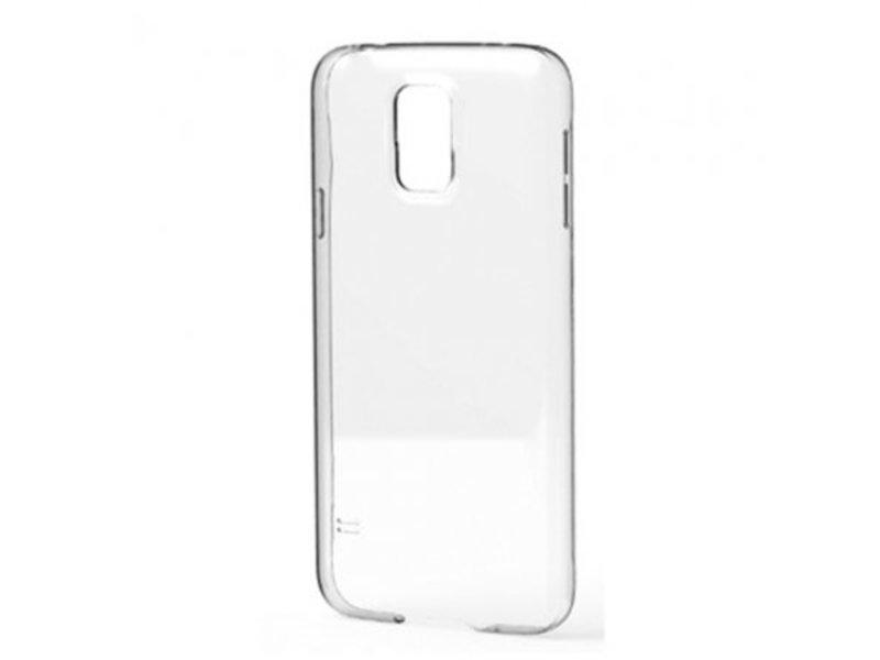 Xiaomi Mi Mix siliconen hoesje