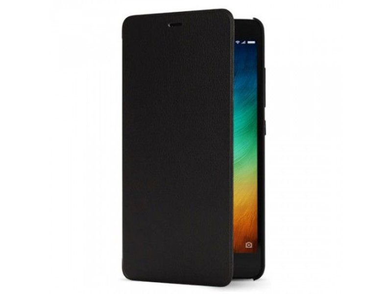 Xiaomi Redmi 4A flipcover