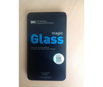Xiaomi Mi Max 2 hard glass screenprotector