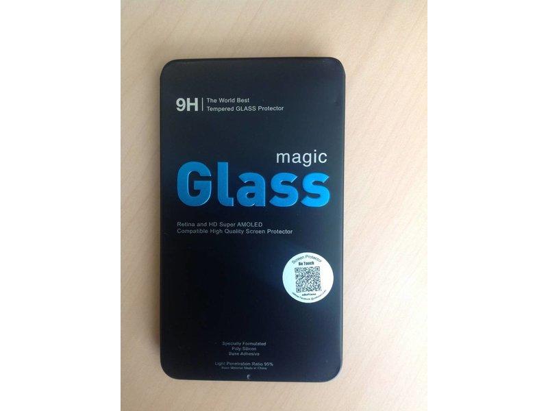 Xiaomi Mi Max 2 hard glass screenprotector