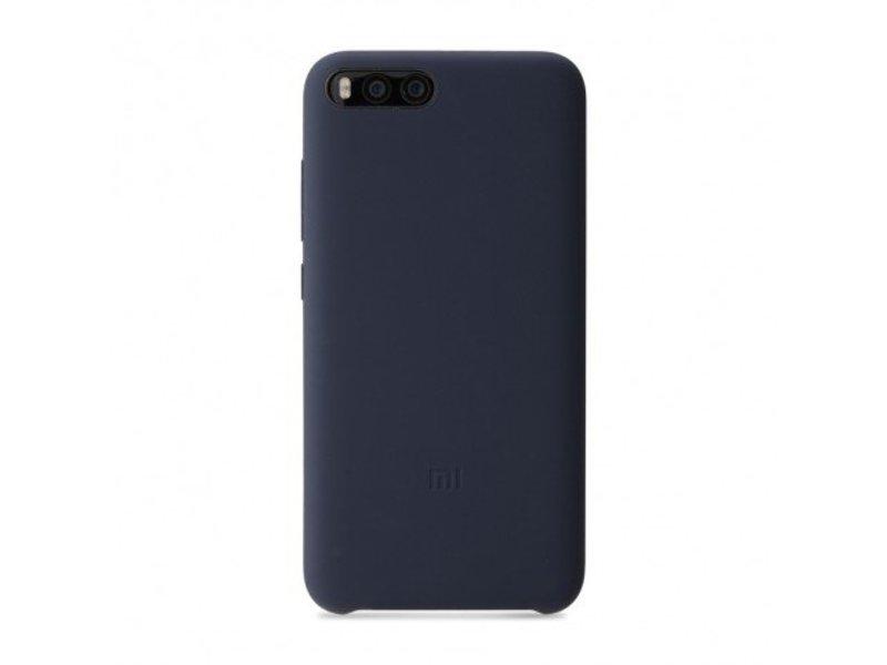 Xiaomi Mi6 silicon case