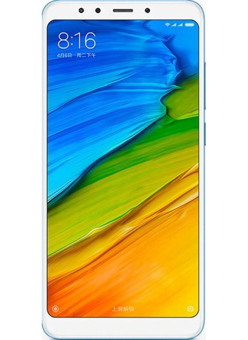 Xiaomi Xiaomi Redmi 5